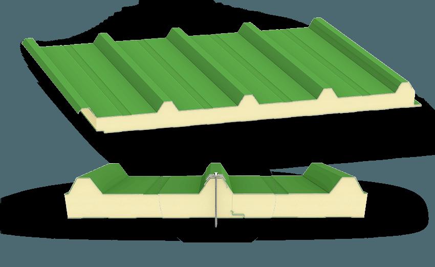 sandvic-Cati-Paneli-2