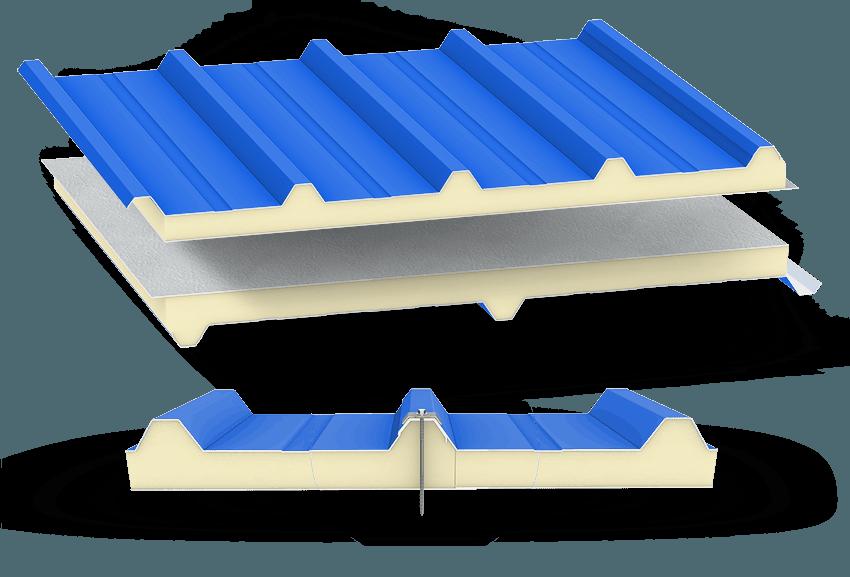 sandvic-Cati-Paneli-4