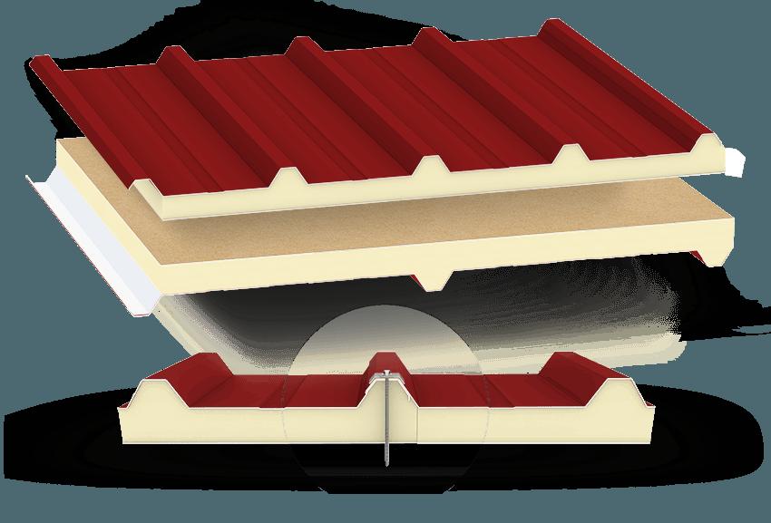 sandvic-Cati-Paneli-8